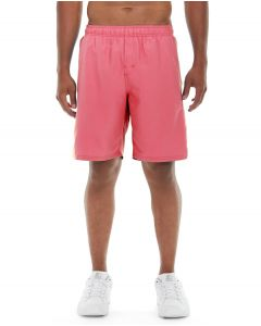 Cobalt CoolTech™ Fitness Short-32-Red