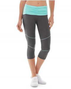 Deirdre Relaxed-Fit Capri-28-Gray