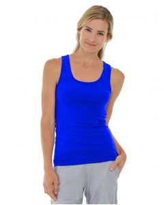 Bella Tank-XS-Blue